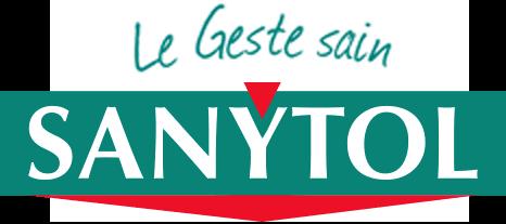 Sanytol + Bulher