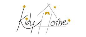 KidyHome : Décorations pour chambre d'enfants